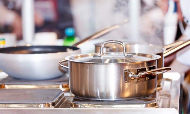 Fournisseur d'ustensile de cuisine professionnel Saint-Étienne